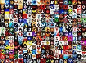 ... 19 000 значков как поставить значок: sakuraa.my1.ru/load/1